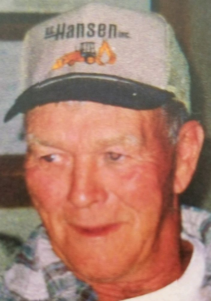 Obituary of Bill Caskey | St  George Stanton Funeral Home